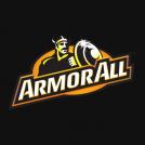 Armor All 500ml Protectant