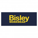 Bisley Stretch PU TTMC-W X-Back Jacket