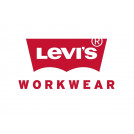 Levi's Graphic Set-In Neck T-Shirt