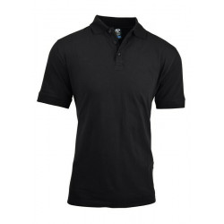 Aussie Pacific Claremont Mens Polo