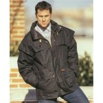 Outback Swagman Jacket