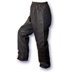 Styx Mill Oilskin Overpants