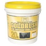 Goldrush Hand Cleaner : 4L