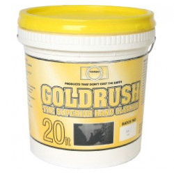 Chemetall Gold Rush 5L Hand Cleaner
