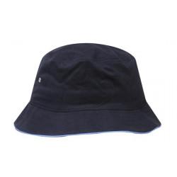 Headwear Bucket Hat
