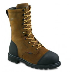 Redwing 4499 Safety Boots