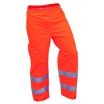 Bison Stamina Day/Night Overtrousers