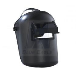 Blue Eagle Weld Helmet
