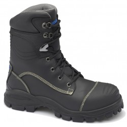 Blundstone 995 Safety Boot