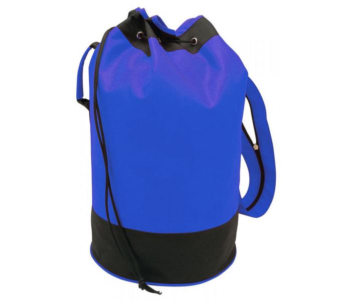 Legend Kit Bag
