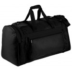 Legend Magnum Sports Bag