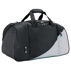 Legend Signature Sports Bag