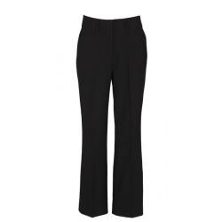 Biz Classic Womens Bootleg Pants