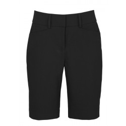 Biz Classic Womens Shorts