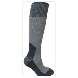 NZ Sock Co. Merino Gumboot Socks