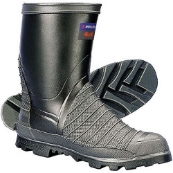 Skellerup 4x4 Power Gumboots