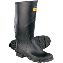 Skellerup Perth Mens Gumboot