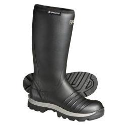 Skellerup Quatro Knee Gumboot