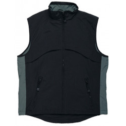 Gear For Life Gravity Vest