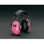 Peltor H510 Kids Headband Earmuffs