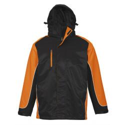 Biz Nitro Unisex Jacket