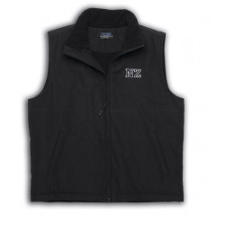 Gear For Life Legacy Vest