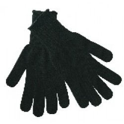 MKM Possum/Merino Wool Glove
