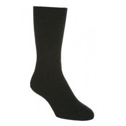 MKM Possum Socks