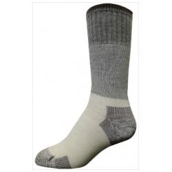 NZ Sock Co.Outdoor Thermal 3 pack Socks