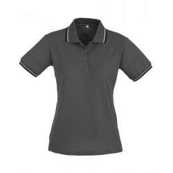 Biz Cambridge Womens Polo