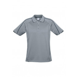 Biz Blade Mens Polo
