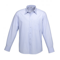 Biz Ambassador Mens Long Sleeve Shirt