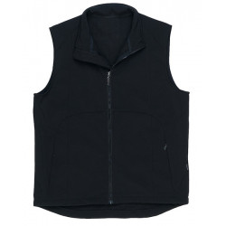 Gear For Life Summit Vest