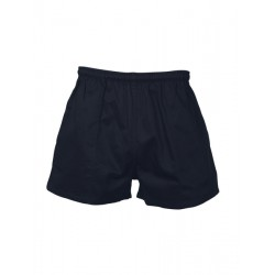 Denizen Cotton Rugger Short