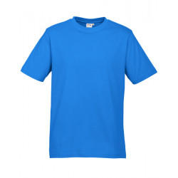 Biz Ice Mens S/S Tee