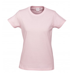 Biz Ice Womens T-Shirt