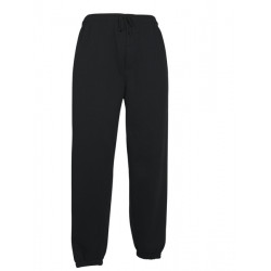 Biz Fleecy Trackpant