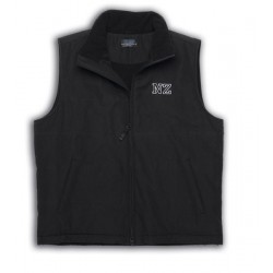 Gear For Life Legacy Womens Vest