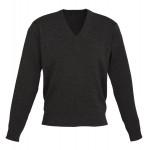 Biz Woolmix Pullover : Mens