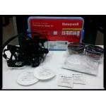 Honeywell 7700 Series Silicone Half Mask Spray Kit