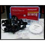 Honeywell 7700 Series Silicone Half Mask Weld Kit