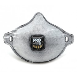 Pro FilterSpec Pro P2 Valve Replacement Masks-10pk