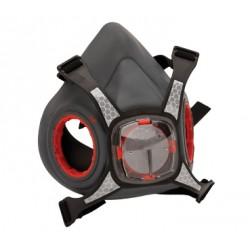 PRO Maxi Mask 2000 Half Mask Respirator