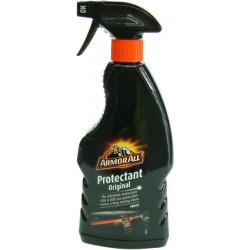 Armor All 500ml Protectant