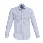 Boulevard Vermont Mens Long Sleeve Shirt
