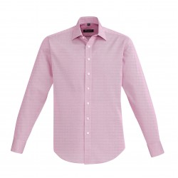 Boulevard Hudson Mens Long Sleeve Shirt