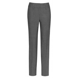Biz Ladies Contour Band Pant