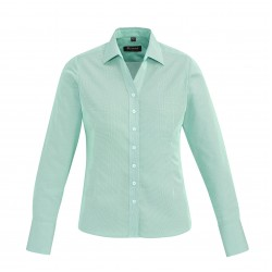 Boulevard Hudson Womens Long Sleeve Shirt