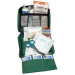 QSI Vehicle/Lone Worker 2 First Aid Kit