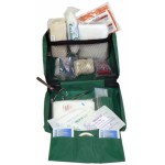 QSI Vehicle/Lone Worker 1 First Aid Kit